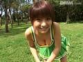 Dream Girl 仲村かすみ サンプル画像 No.3