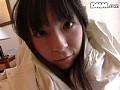 17(セブンティーン) 疋田紗也 サンプル画像 No.3