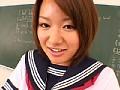 私立H学園 内山遥 サンプル画像 No.2
