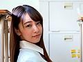 ホットチョコレイト 池田ショコラ 無料サンプル画像4