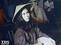 兼高かおる世界の旅【TBSオンデマンド】 第25次取材ハイライト