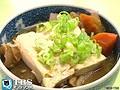 #7 吉田類の酒場放浪記【TBSオンデマンド】