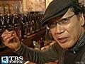 #316 吉田類の酒場放浪記【TBSオンデマンド】