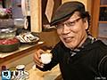 #318 吉田類の酒場放浪記【TBSオンデマンド】