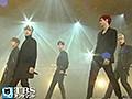 SBS人気歌謡【TBSオンデマンド】 'B1A4'(2016/12/4放送分)