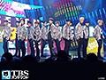 SBS人気歌謡【TBSオンデマンド】 'SEVENTEEN'(2016/12/11放送分)
