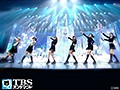 SBS人気歌謡【TBSオンデマンド】 'Apink'(2017/1/1放送分)