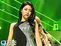 SBS人気歌謡【TBSオンデマンド】 'AOA'(2017/1/8放送分)