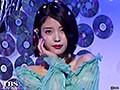 SBS人気歌謡【TBSオンデマンド】 'IU'(2017/4/23放送分)