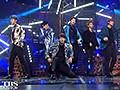 SBS人気歌謡【TBSオンデマンド】 'SNUPER'(2017/4/30放送分)
