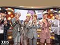 SBS人気歌謡【TBSオンデマンド】 'WINNER'(2017/08/06放送分)