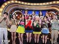 SBS人気歌謡【TBSオンデマンド】 '少女時代'(2017/08/13放送分)