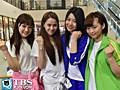 #1 SKE48 ZERO POSITION ~チームスパルタ!能力別アンダーバトル~【TBSオンデマンド】