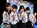 #7 SKE48 ZERO POSITION ~チームスパルタ!能力別アンダーバトル~【TBSオンデマンド】