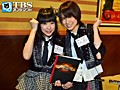 #9 SKE48 ZERO POSITION ~チームスパルタ!能力別アンダーバトル~【TBSオンデマンド】