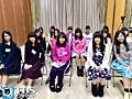 #12 SKE48 ZERO POSITION ~チームスパルタ!能力別アンダーバトル~【TBSオンデマンド】