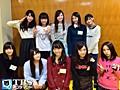 #13 SKE48 ZERO POSITION ~チームスパルタ!能力別アンダーバトル~【TBSオンデマンド】