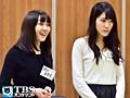 #14 SKE48 ZERO POSITION ~チームスパルタ!能力別アンダーバトル~【TBSオンデマンド】