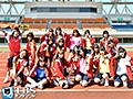 #48 SKE48 ZERO POSITION ~チームスパルタ!能力別アンダーバトル~【TBSオンデマンド】