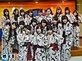 #49 SKE48 ZERO POSITION ~チームスパルタ!能力別アンダーバトル~【TBSオンデマンド】