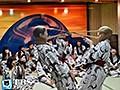 #50 SKE48 ZERO POSITION ~チームスパルタ!能力別アンダーバトル~【TBSオンデマンド】