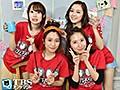 #51 SKE48 ZERO POSITION ~チームスパルタ!能力別アンダーバトル~【TBSオンデマンド】