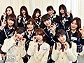 #53 SKE48 ZERO POSITION ~チームスパルタ!能力別アンダーバトル~【TBSオンデマンド】