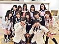 #54 SKE48 ZERO POSITION ~チームスパルタ!能力別アンダーバトル~【TBSオンデマンド】