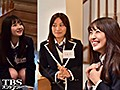 #56 SKE48 ZERO POSITION ~チームスパルタ!能力別アンダーバトル~【TBSオンデマンド】