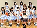 #57 SKE48 ZERO POSITION ~チームスパルタ!能力別アンダーバトル~【TBSオンデマンド】