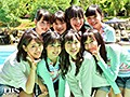 #63 SKE48 ZERO POSITION ~チームスパルタ!能力別アンダーバトル~【TBSオンデマンド】