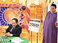 #118 マツコの知らない世界【TBSオンデマンド】