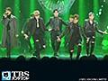 #96 TBSch×SBS MTV PRESENTS THE SHOW【TBSオンデマンド】