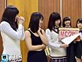 SKE48 ZERO POSITION 60分生放送 松村香織DET46 痩せなければMCクビ!スタジオで生体重計測&あのメンバーの修行企画も大発表SP【TBSオンデマンド】