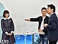 #18 乃木坂46えいご(のぎえいご)【TBSオンデマンド】