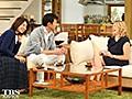 #652 がっちりマンデー!!【TBSオンデマンド】