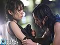 第7話 死幣-DEATH CASH-【TBSオンデマンド】