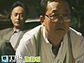 #40 虹のかなた【TBSオンデマンド】