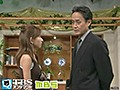 #41 虹のかなた【TBSオンデマンド】