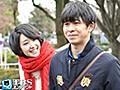 第1話 レンタルの恋【TBSオンデマンド】