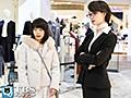 第7話 レンタルの恋【TBSオンデマンド】