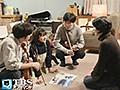 最終話 カルテット【TBSオンデマンド】