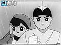 #4 未来から来た少年 スーパージェッター【TBSオンデマンド】