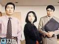 第三回 適齢期【TBSオンデマンド】