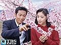 第四回 適齢期【TBSオンデマンド】