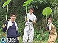 #3 恋んトス season5【TBSオンデマンド】
