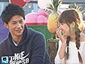 #4 恋んトス season5【TBSオンデマンド】