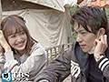 #5 恋んトス season5【TBSオンデマンド】