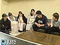 #9 恋んトス season5【TBSオンデマンド】