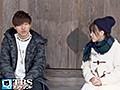 #10 恋んトス season5【TBSオンデマンド】